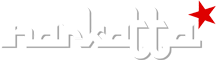 Narkatta Logo